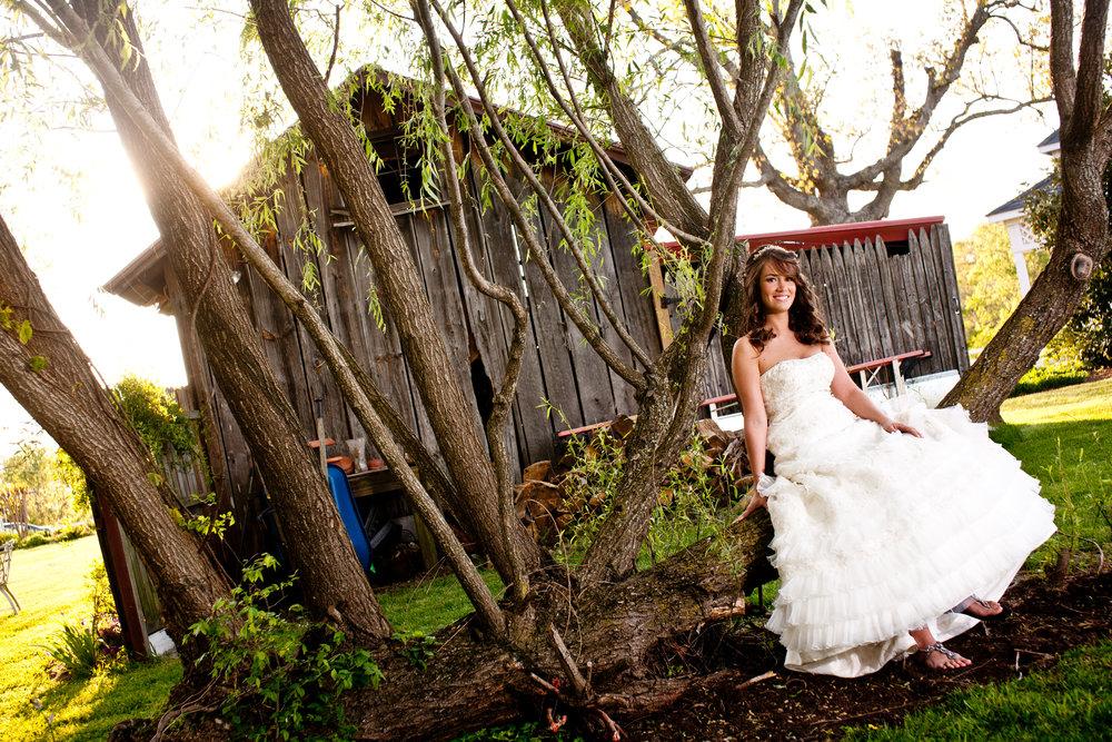 Amber-Grove-Bride-Richmond-Virginia.jpg