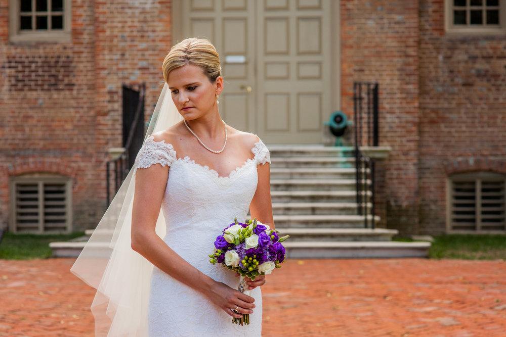 Bride-Purple-Flowers-Williamsburg-Va.jpg