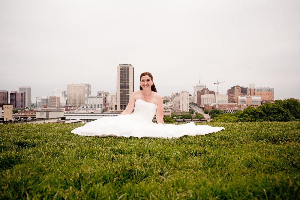 Bride-Richmond-Virginia.jpg