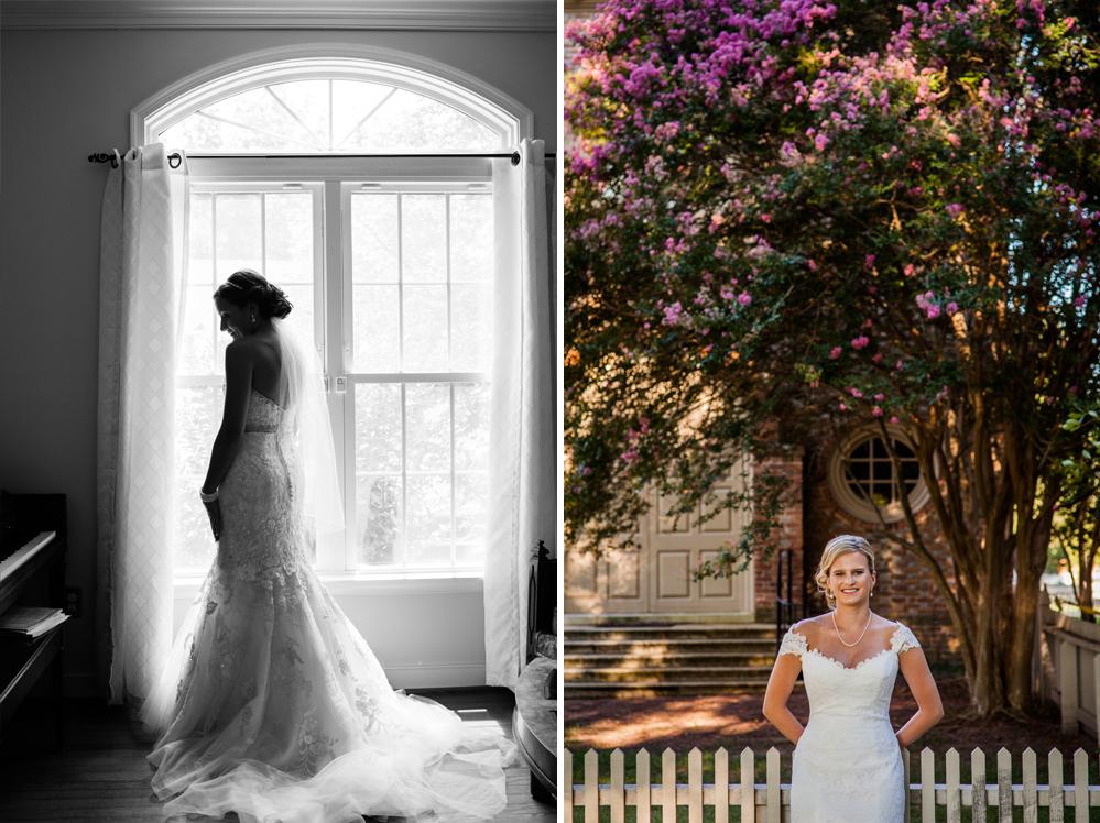 Richmond-Brides-Photography-Sessions.jpg
