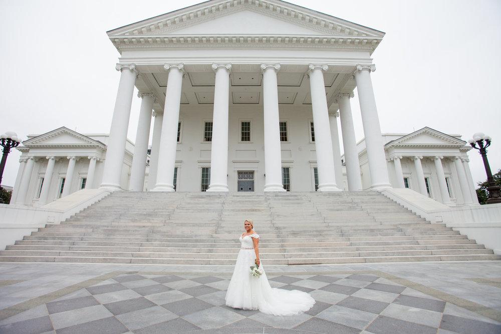 The-Capital-Richmond-Va-Bride.jpg