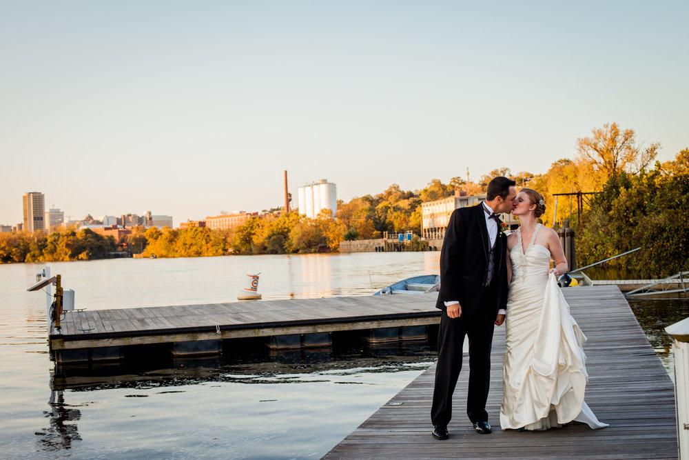 Boathouse-Richmond-Docks-Wedding.jpg