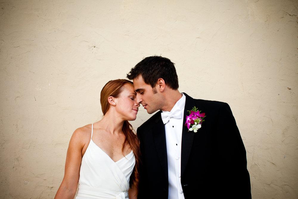 Boathouse-Richmond-Weddings.jpg