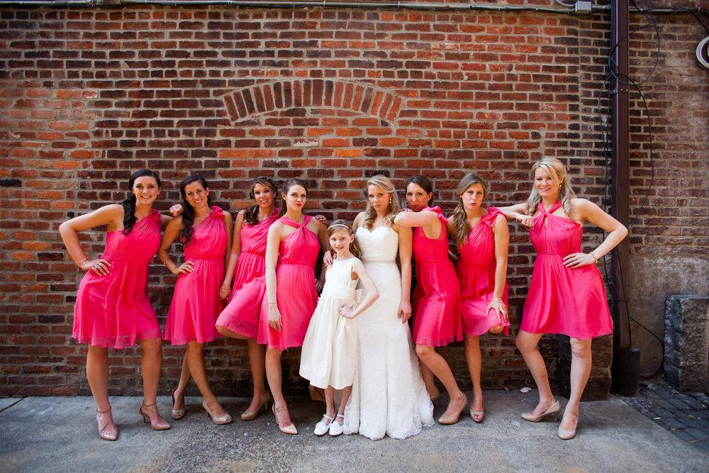 Bridal-Party-Richmond-Downtown.jpg