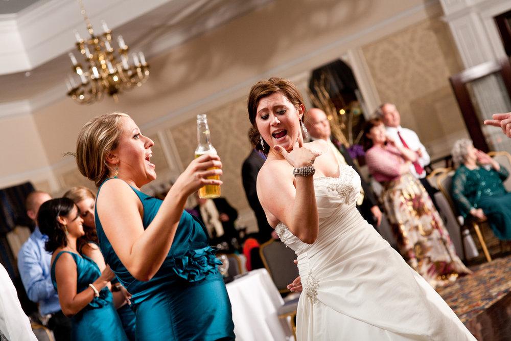 Bride-Dancing-Weddings-Virginia.jpg