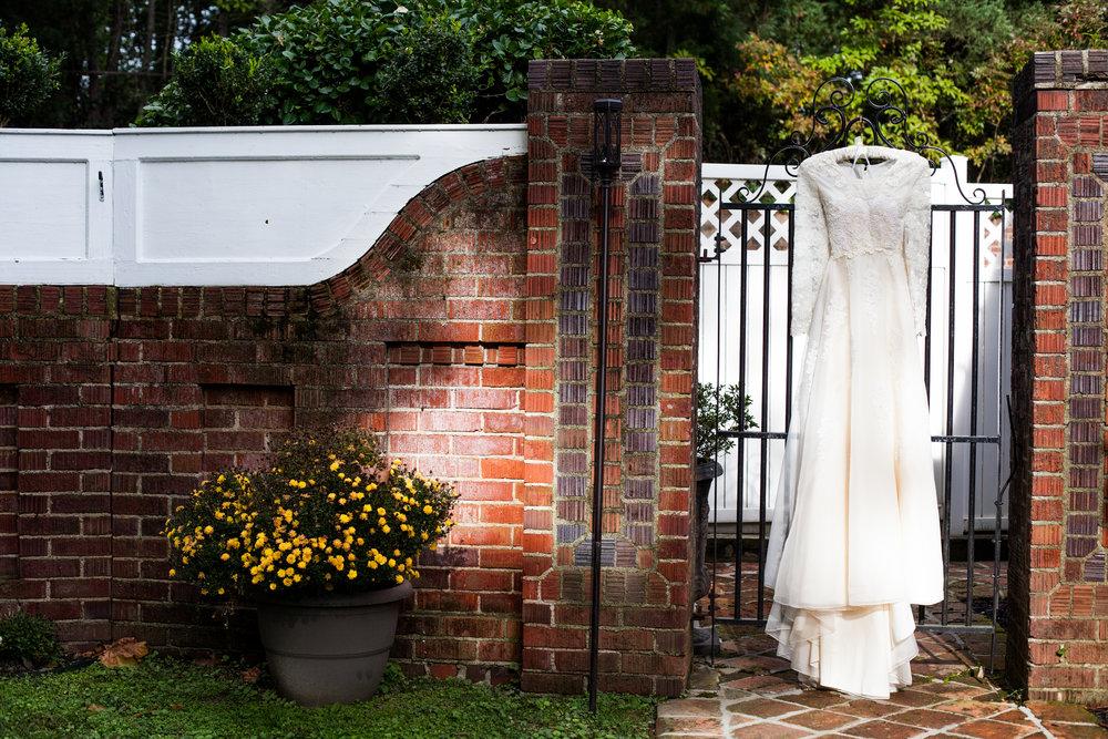 Bride-Dress-Mankin-Mansion.jpg