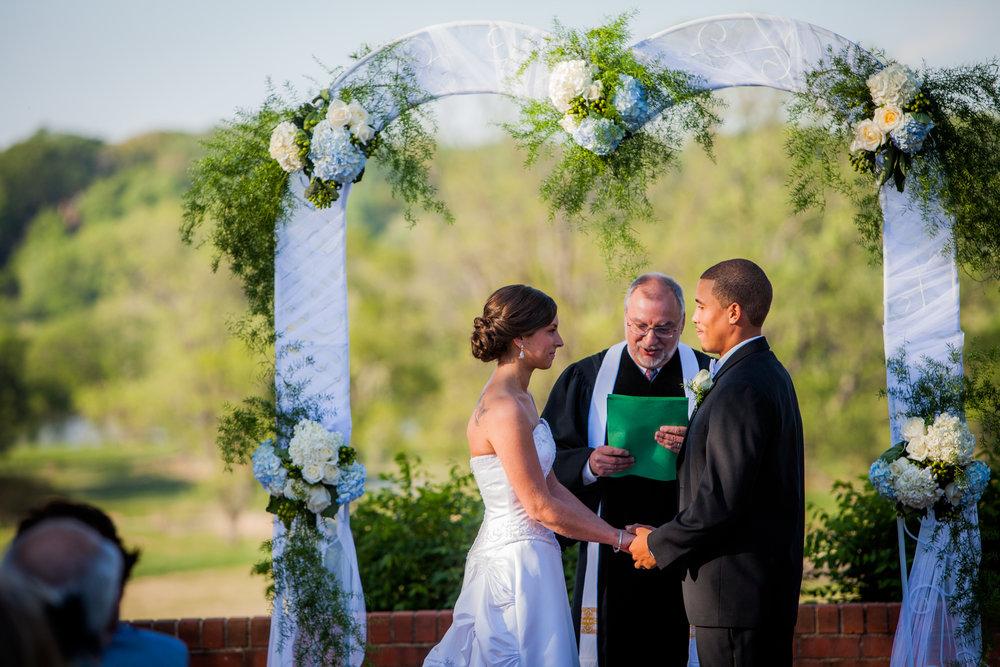 Bride-Groom-Ceremony-Richmond-Virginia.jpg