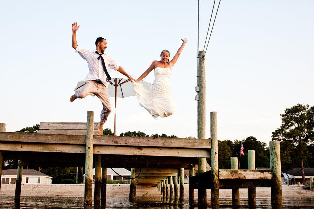 Bride-Groom-Jumping-Deltaville-Wedding.jpg