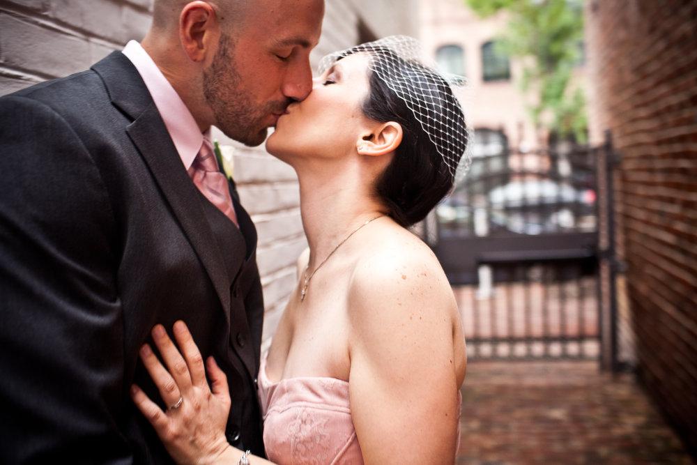 Bride-Groom-Kissing-Alexandria.jpg