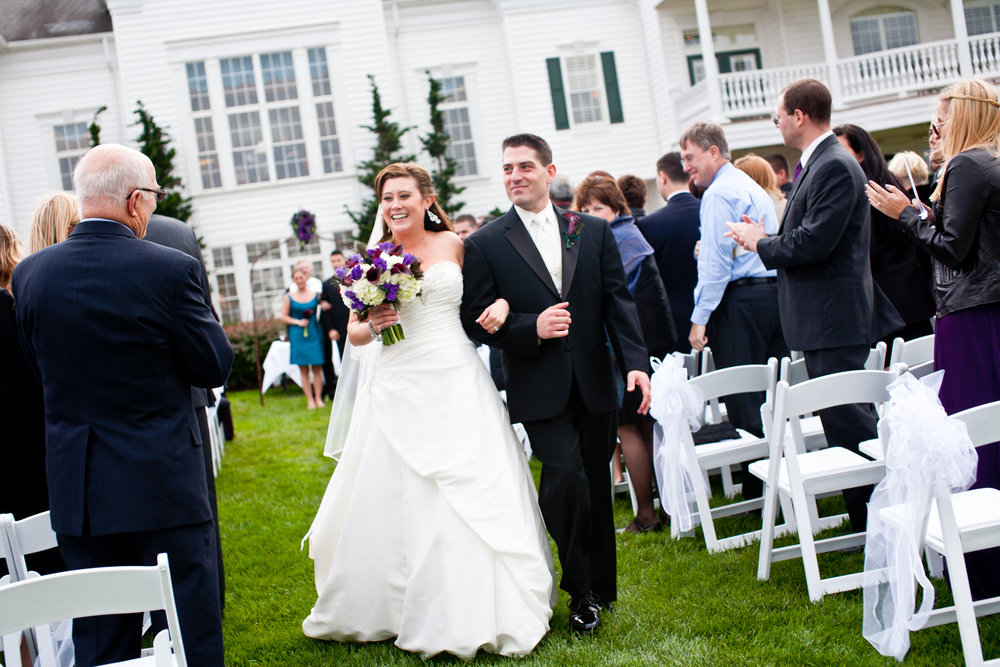 Bride-Groom-Precessional-Weddings-Virginia.jpg