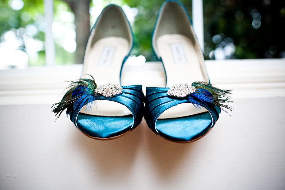 Brides-Shoes-Richmond-Downtown.jpg
