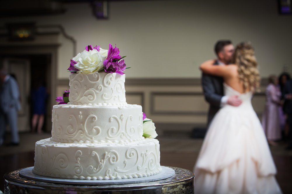 Cake-Reception-Dance-Richmond-Virginia.jpg