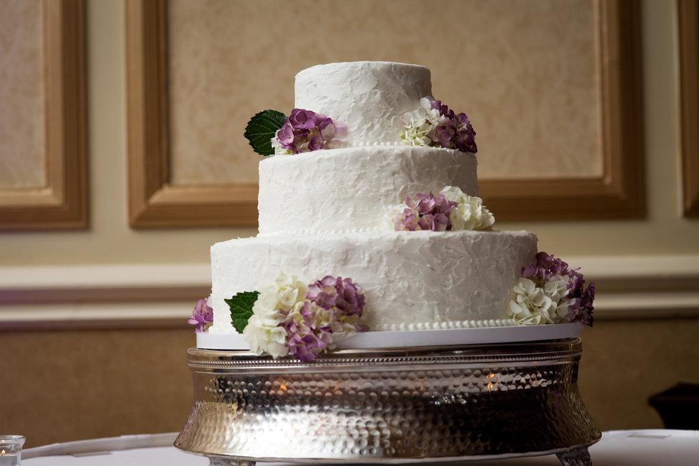 Cake-Richmond-Virginia-Weddings.jpg