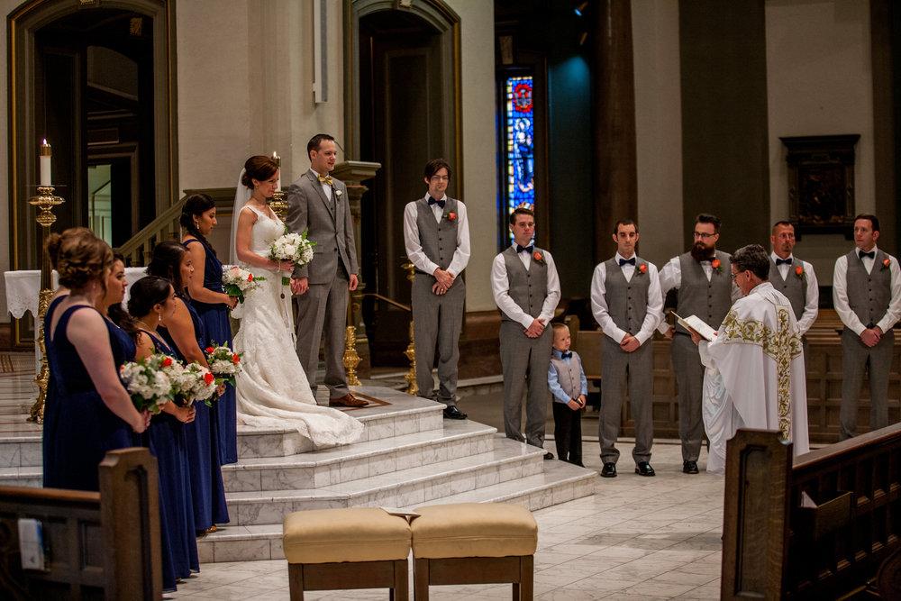 Catholic-Ceremony-Richmond-Va.jpg