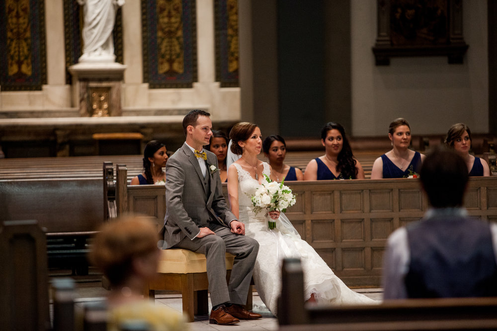 Ceremony-Bride-Groom-Richmond.jpg