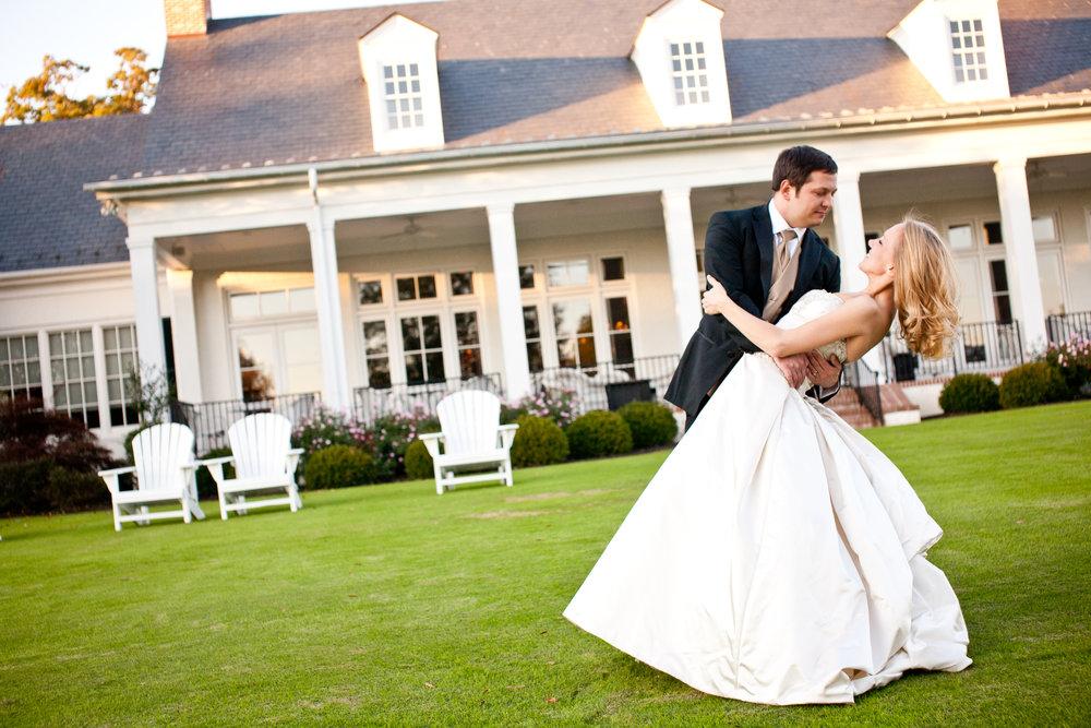 Country-Club-Virginia-Wedding.jpg