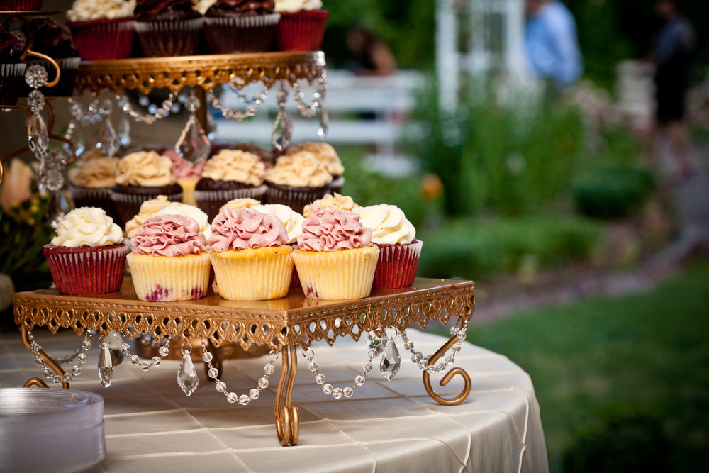 Cupcakes-Richmond-Wedding.jpg