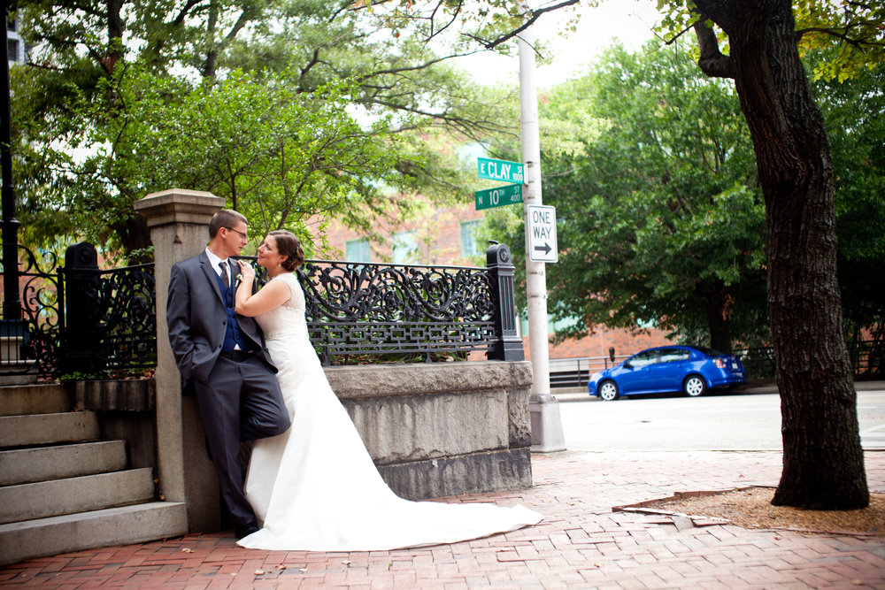 Downtown-Richmond-Weddings.jpg