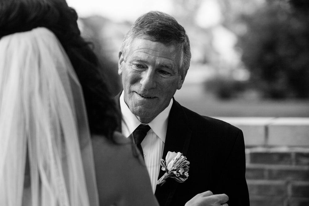Father-Bride-First-Look-Richmond-Virginia.jpg