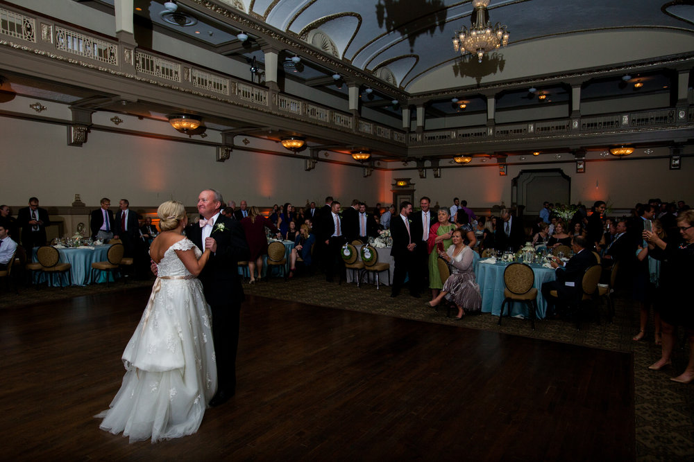 John-Marshall-Ballrooms-Father-Daughter-Dance.jpg