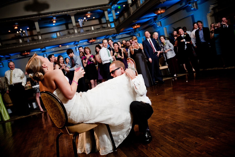 John-Marshall-Ballrooms-Wedding-Uplighting.jpg