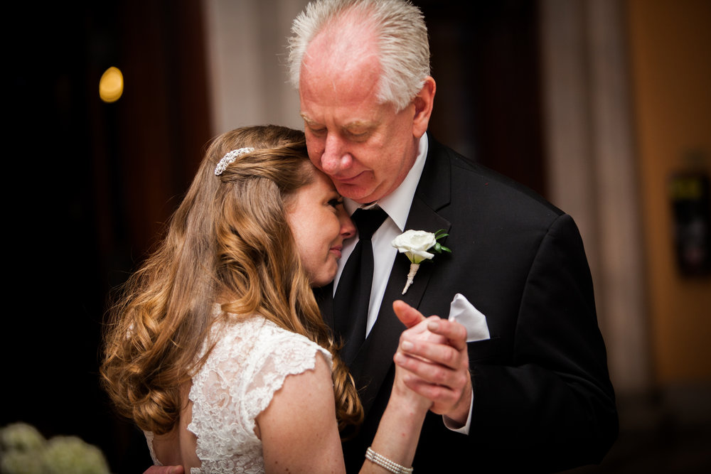 Main-Street-Station-Father-Daughter-Dance.jpg