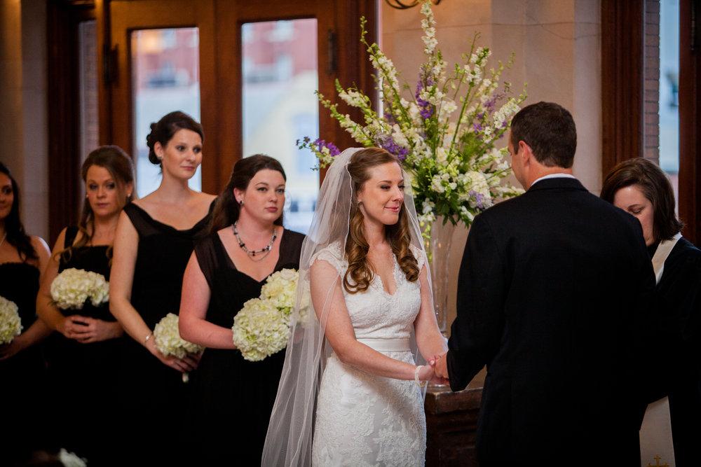 Main-Street-Station-Richmond-Weddings.jpg