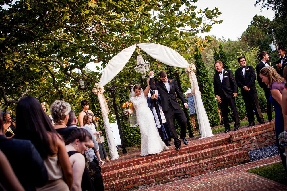 Mankin-Mansion-Wedding-Ceremony-Richmond.jpg