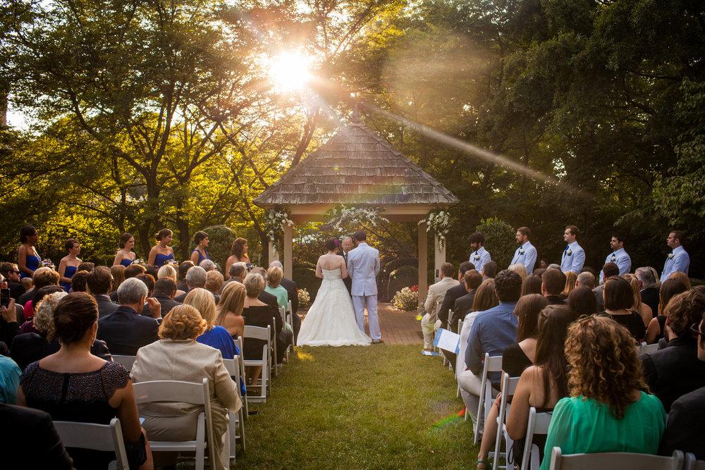 Manor-House-Wedding-Ceremony.jpg