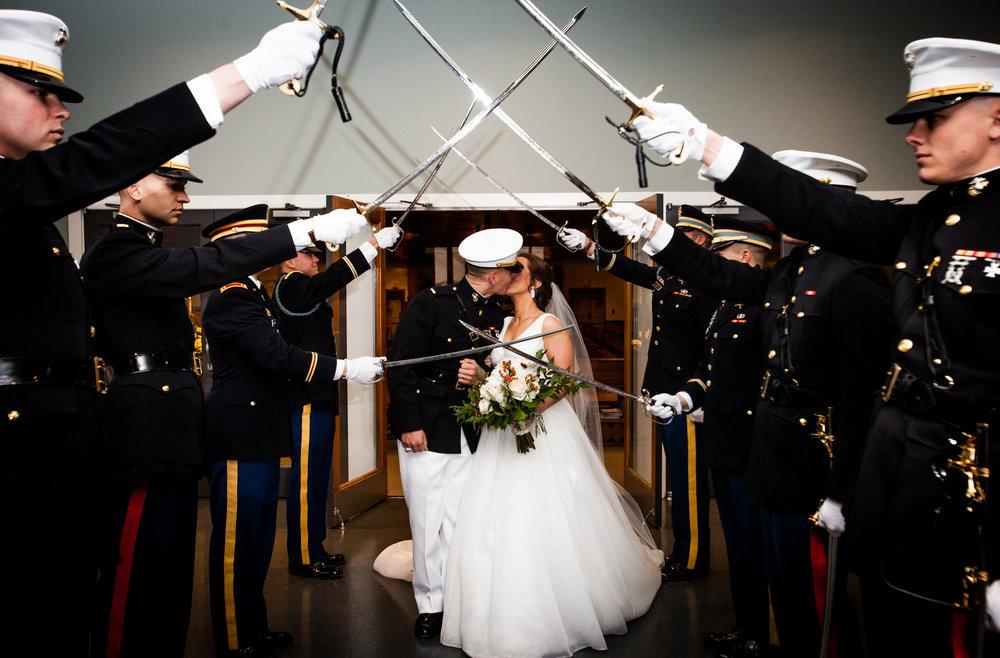 Marine-Corp-Wedding-Midlothian-Va.jpg