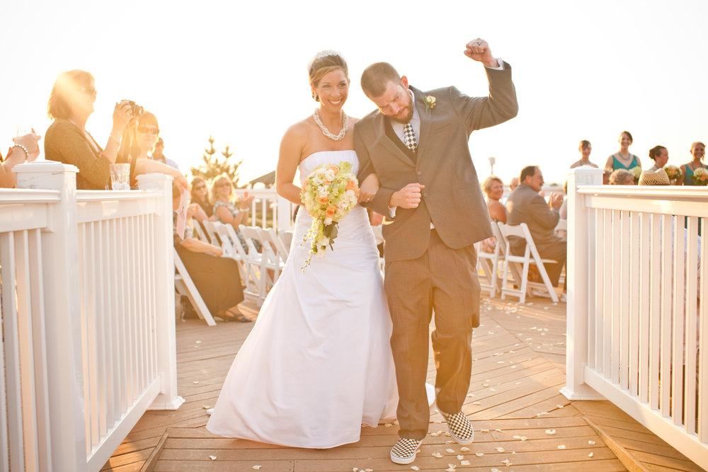 Norfolk-Wedding-Couple-Celebration.jpg