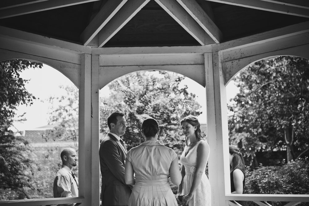 Old-Town-Alexandria-Private-Wedding.jpg