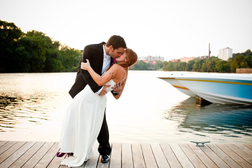 Richmond-Virginia-Boathouse-Wedding-Dock.jpg