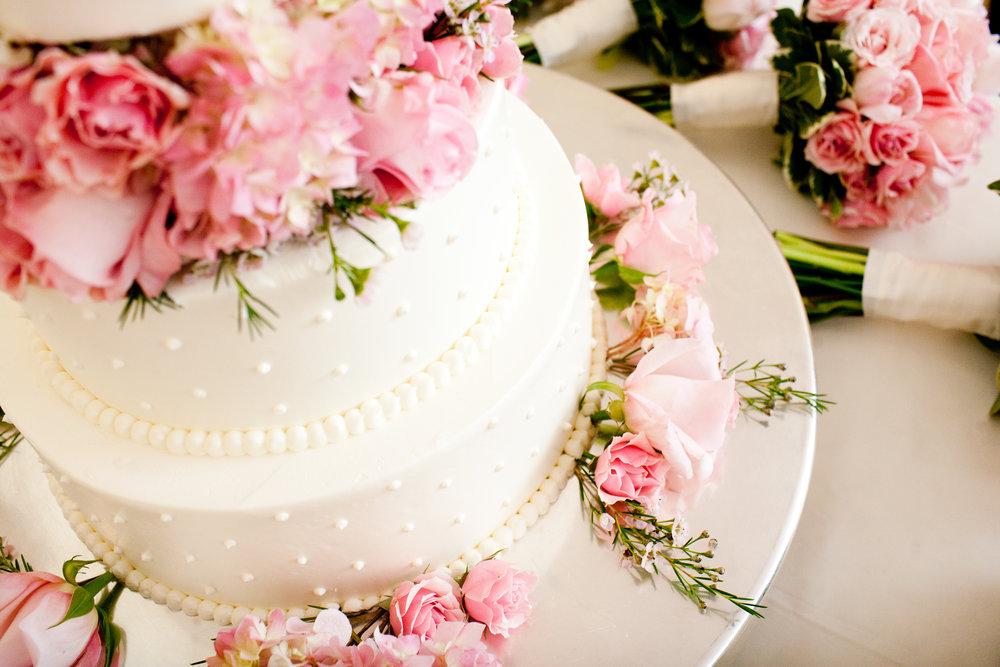 Richmond-Wedding-Cake-Bakery.jpg