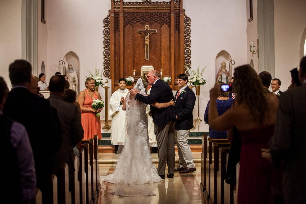 Richmond-Weddings-Ceremony.jpg