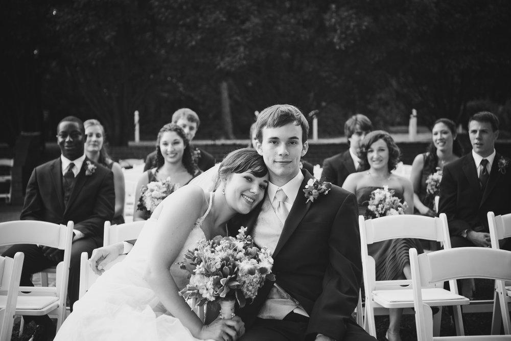 Richmond-Weddings-Mankin-Mansion.jpg