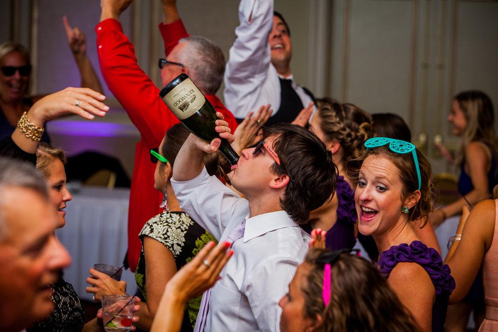 Richmond-Weddings-Reception.jpg