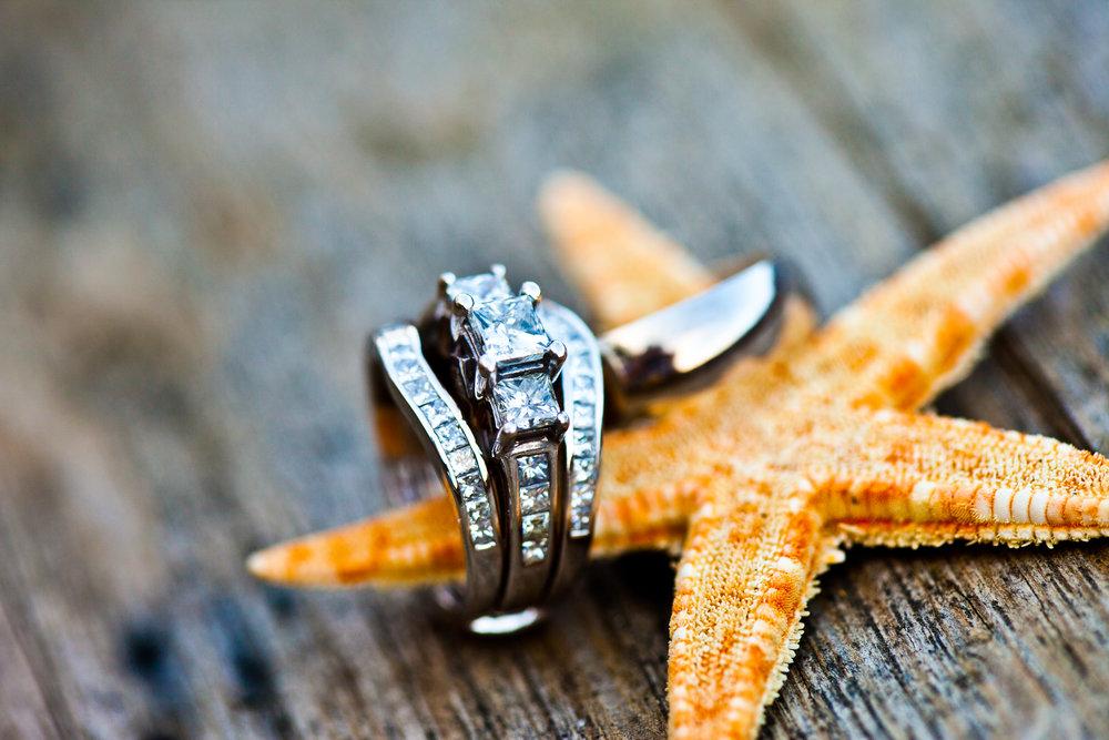 Rings-Starfish-Weddings-Richmond.jpg