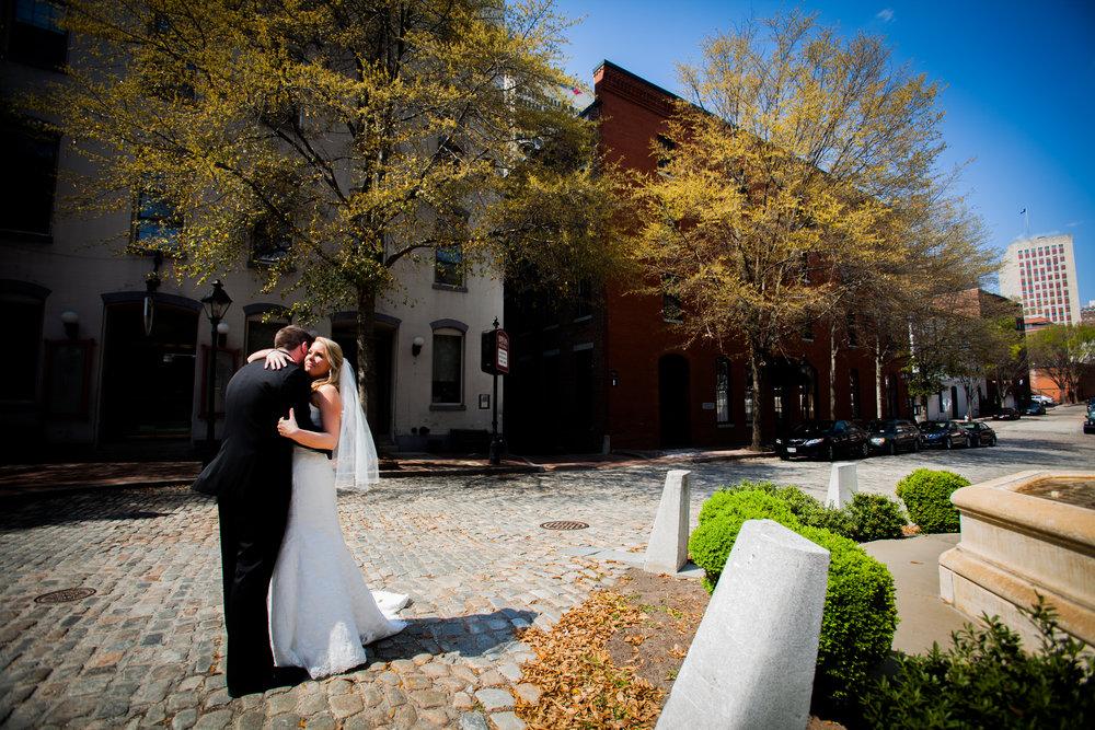 Shockoe-Slip-Richmond-Wedding.jpg