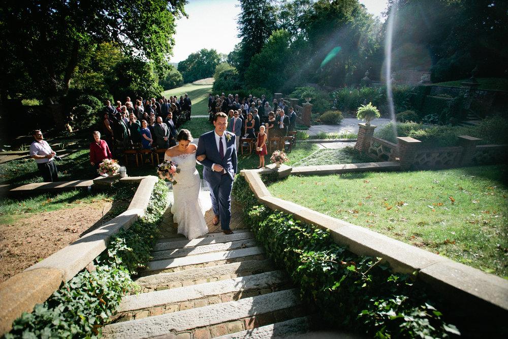 Stairs-Virginia-House-Wedding.jpg