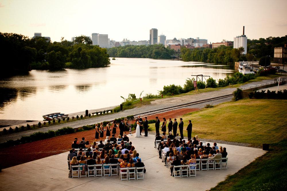 The-Boathouse-Richmond-Va-Ceremony.jpg