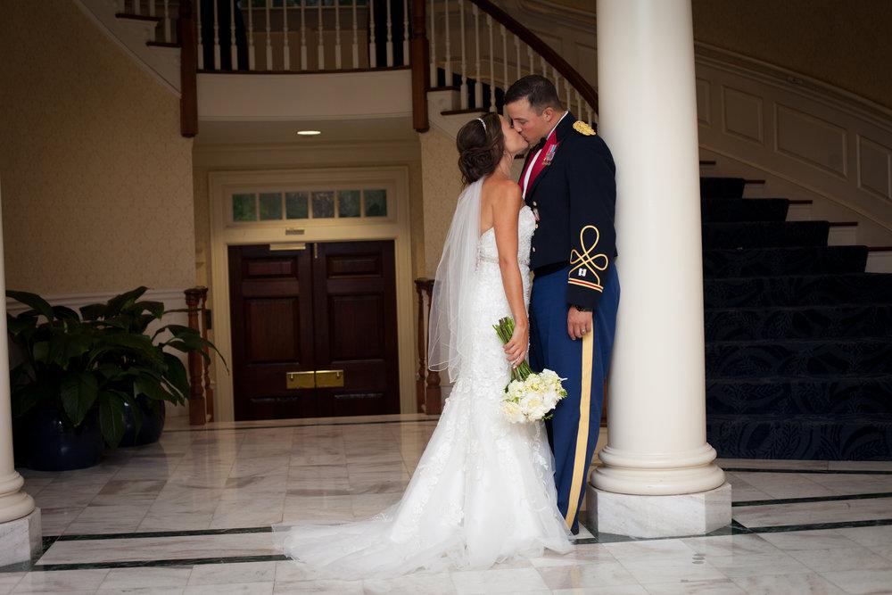 The-Crossings-Wedding-Richmond.jpg