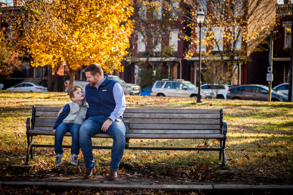 Dad-Son-Libby-Hill-Richmond-Va.jpg