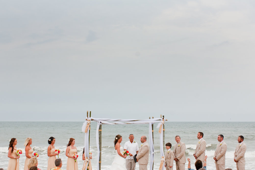 Virginia-Beach-Weddings.jpg