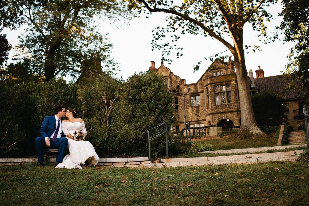 Virginia-House-Bride-Groom.jpg