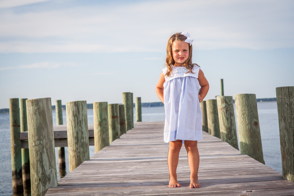 Kid-Dock-Family-Photographer-Richmond.jpg