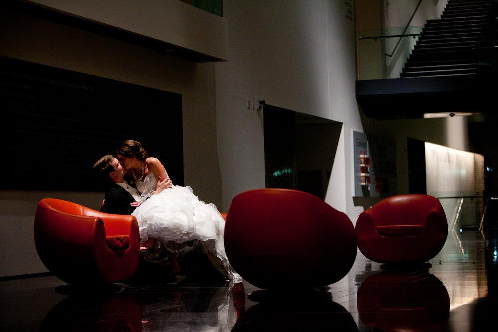 VMFA-Wedding-Bride-Groom.jpg