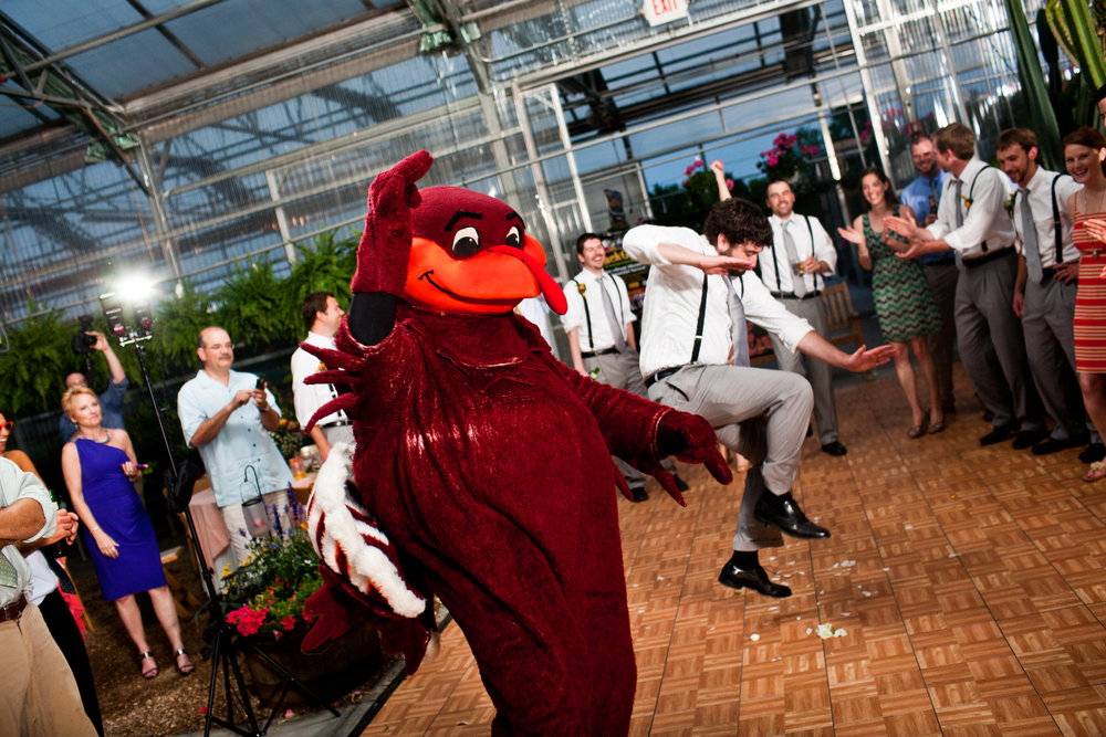 VT-Hokie-Bird-Wedding-Richmond.jpg