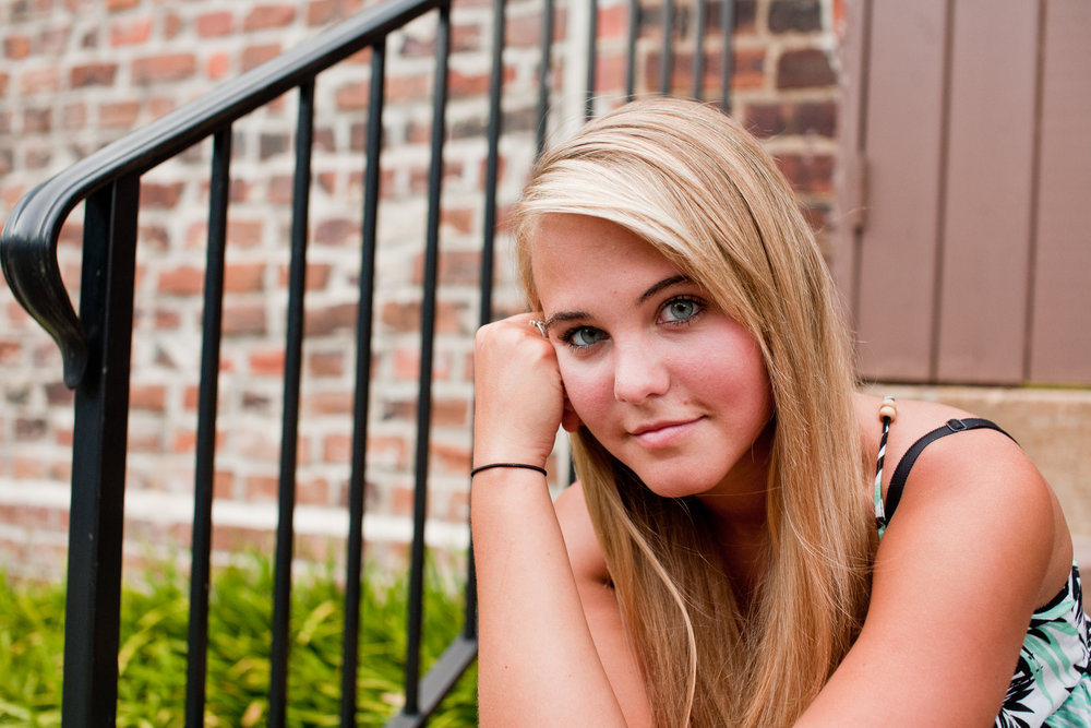 Midlothian-Senior-Portraits-Photographer.jpg