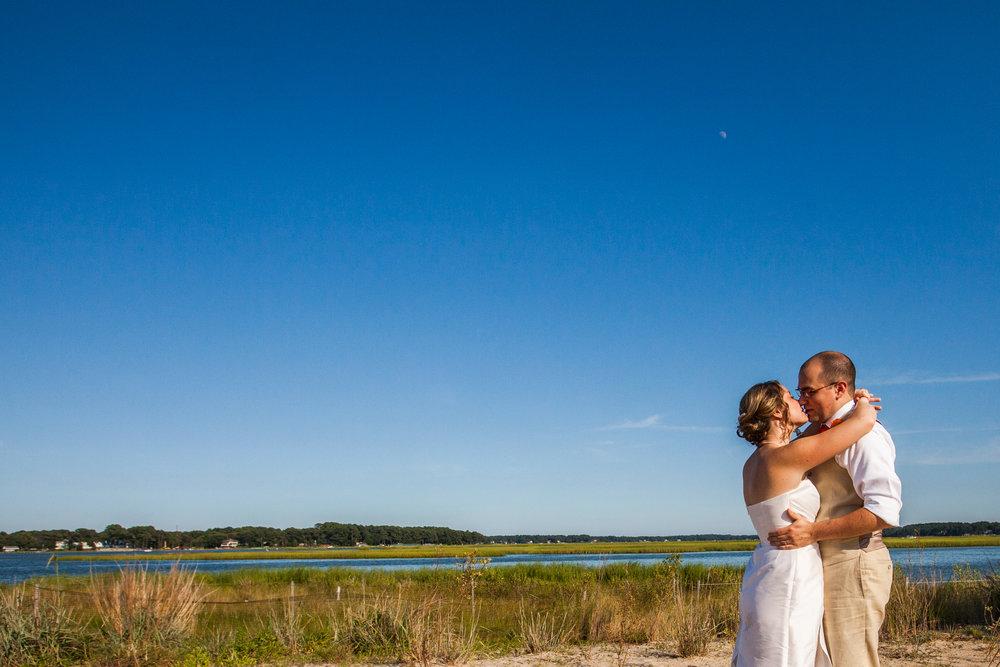Wedding-Bride-Groom-Photography.jpg
